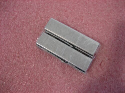 NEW SuperMicro MCP290-00060-ON Square to Round Hole SmoothRackmount Adapter Kit