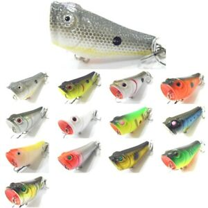 wLure-2-inch-Topwater-Popper-High-Splash-Fishing-Lures-For-Bass-Fishing-T620