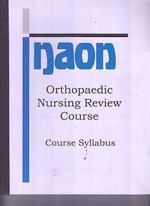 NAON-Orthopaedic-Nursing-Review-Course-Syllabus-Manual-NO-WRITING-E1-41