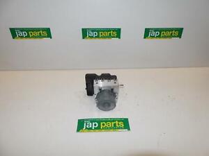 SUBARU-IMPREZA-ABS-PUMP-MODULATOR-G4-FJ101-TYPE-12-11-10-16-11-12-13-14-15-16