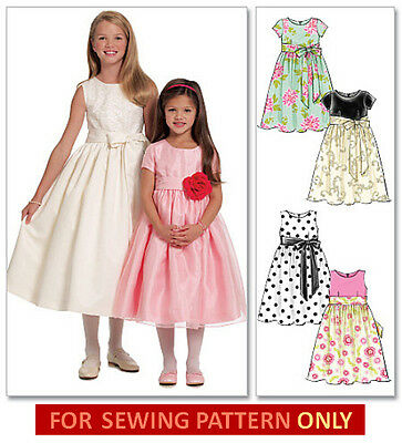 patterns collection on eBay!