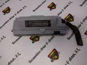 Luz-Interior-Chrysler-300M-4546551-4505054-5239264-4953305-05016284AG