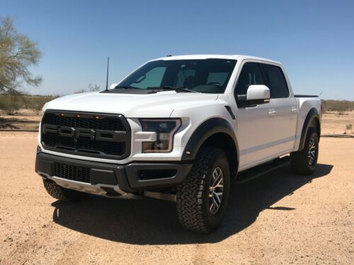 """1980-2016 Ford F-350 FITS ALL-TERRAIN 17/"""" RUBBER ANTENNA MAST"""