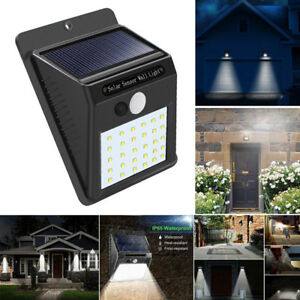30Led-Solar-Power-Light-Pir-Motion-Sensor-Garden-Security-Yard-Landscape-Lamp-BB