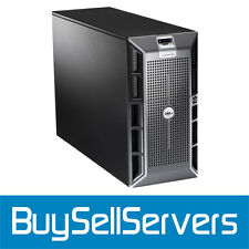 DELL POWEREDGE 400SC RAID WINDOWS 8 DRIVER
