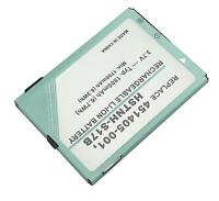 1800mah Bbattery Fit Pda Hp 451405-001,459723-001, Hp Ipaq 210,ipaq 211,new