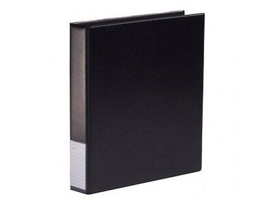 Kenro Ringbinder for Negative Filing Sheets. Archive Folder for 35mm & 120 Film