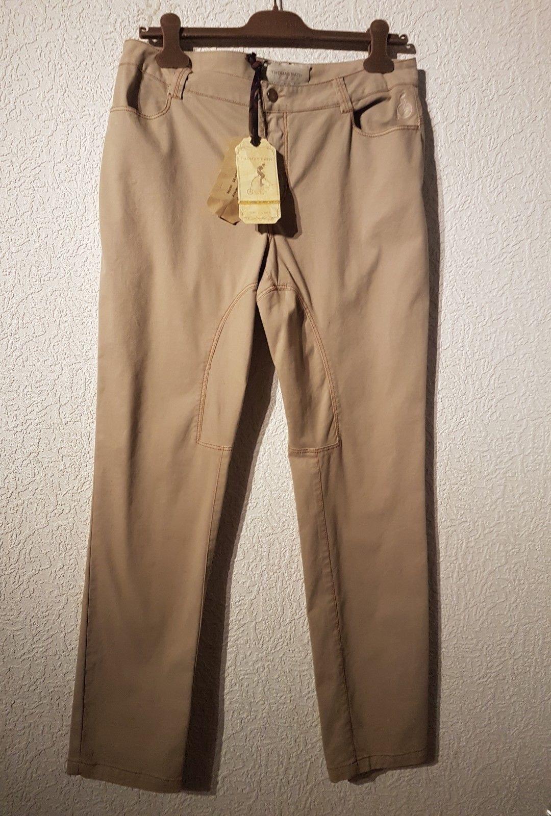 4921371f9134 TUTA ABITO RAGAZZA DONNA ELEGANTE CERIMONIA PIZZO MARCA ISA DELE ART.ID16008.  Nome utente. Thomas Rath semi COUTURE donna Pantaloni Mod. Seviglia MIS.