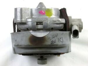 420199381T-SUPPORTO-MOTORE-LAMBORGHINI-AVENTADOR-COUPE-LP-700-4-AWD-6-5-515KW-2P