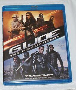 G-I-Joe-The-Rise-of-Cobra-Like-New-Blu-ray-Disc-2010