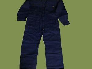034-combinaison-de-travail-bleu-de-travail-combinaison-2-taille-52-etat-neuf