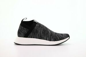 3543d8c48191b Adidas Originals NMD CS2 PK UAS Trainers UK 8.5 Limited Edition NEW ...