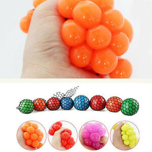 GN-Mesh-Ball-Sensory-Fun-Toy-Fiddle-Fidget-Stress-Sensory-Autism-ADHD-Delight