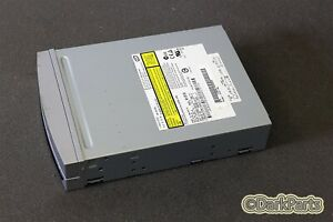 ND-2510A DRIVERS FOR PC