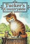 Tucker's Countryside by George Selden (Paperback / softback)