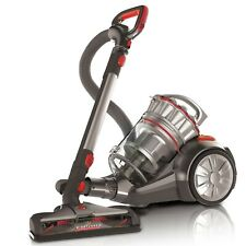 Hoover® Air™ Power Canister Vacuum -SH40230CA