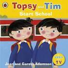 Start School by Jean Adamson (Paperback, 2009)