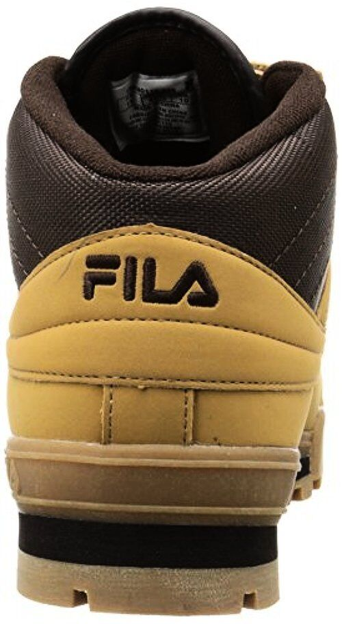 Fila Tech   Uomo F-13 Weather Tech Fila Hiking Boot- Pick SZ/Farbe. 3a812c