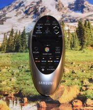ORIGINAL SAMSUNG BN59-01181H Smart TV REMOTE CONTROL UA55HU9800JX, UA55HU9800JXZ