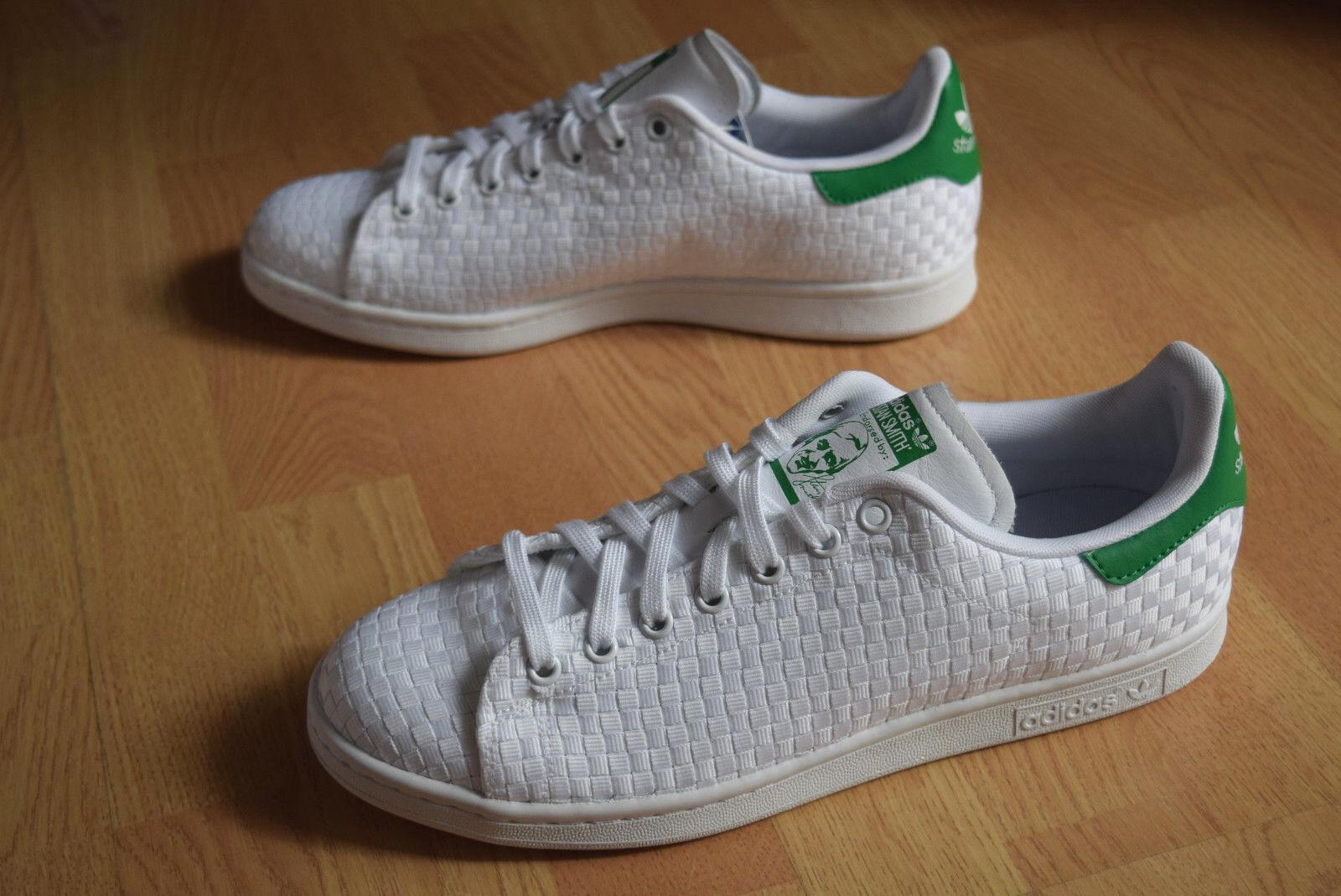 Adidas Stan Smith 40 41 42 43 44,5 Survêtement Superstar Grand Slam Gazelle s77267