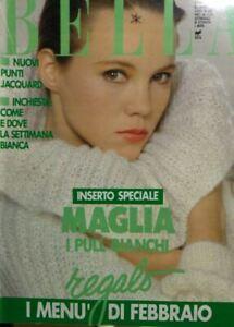 BELLA-N-6-1988