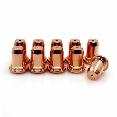 1x RWR84S4020FR 402R 1/% 7W Wirewound Resistors 402 ohms
