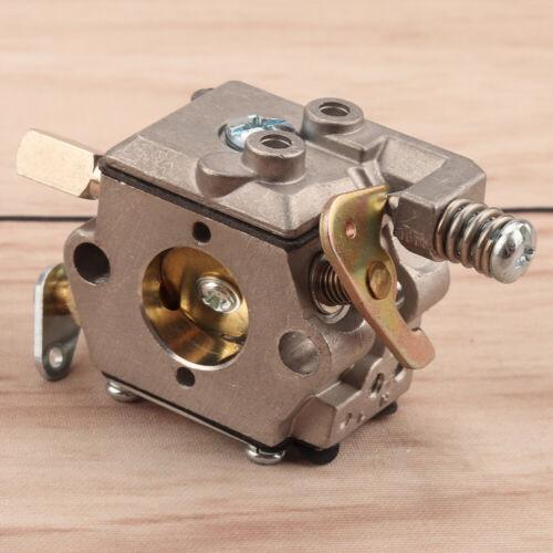 Carburetor Kit For Tecumseh 640347 TM049XA TC200 TC300 Ice Auger 50667 2 Cycle