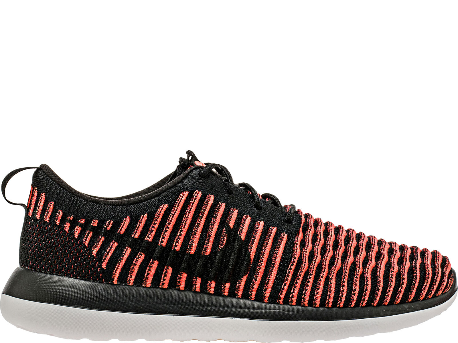 san francisco f0937 abf6d Men s Brand New Nike Roshe Roshe Roshe Two Flyknit Athletic Design Era  Sneakers  844833 006