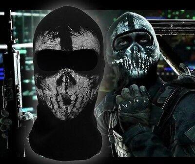 call of duty ghosts keegan