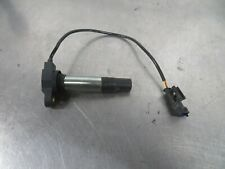 Meat /& Doria 10706 Ignition Coil