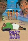 Phat Beach 0012236120414 With Brian Hooks DVD Region 1 &h