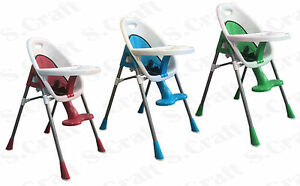 Astonishing Details About Kids Baby Safety High Chair Feeding Tray Cup Holder Plate Foot Rest Boys Girls Caraccident5 Cool Chair Designs And Ideas Caraccident5Info