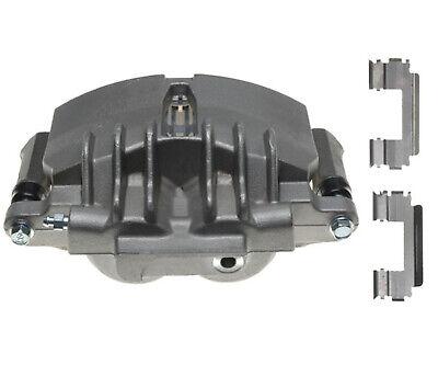 Raybestos WK714 Professional Grade Disc Brake Caliper Boot and Seal Kit