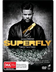 Superfly-DVD-2018-NEW