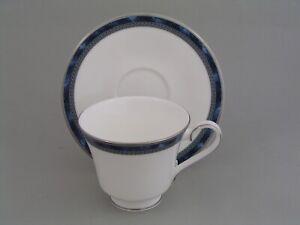 ROYAL-DOULTON-ATLANTA-TEA-CUP-AND-SAUCER