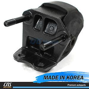 Engine Mount REAR for 2010-2014 Hyundai Santa Fe Kia Sorento 2WD OEM 219302P000