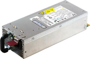 2-X-HP-PSU-HP-850w-Server-Power-Supply-403781-001