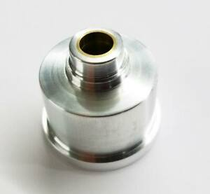 NEW LEM Traxxas Revo//ERevo X-01//Slash//TMaxx 1//10 Diff Combo 7075 Aluminum