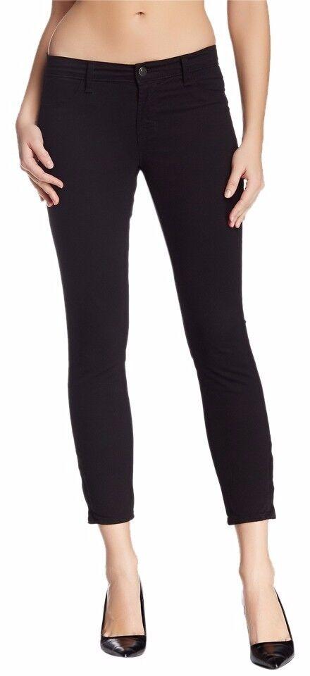 J Brand Skinny Jeans Retail Price
