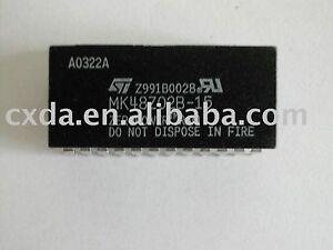 100 smd résistances 1,6 Kohm rc0805 1//8w puce resistors 0805 1,6k 0,125w 1/% 076979