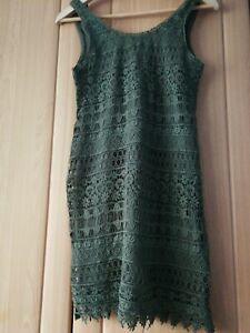 H-amp-M-LADIES-GIRLS-SUMMER-DRESS-SIZE-6-NEW-WITH-TAGS