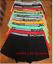 10-pairs-New-Mens-bonds-flyfront-Trunk-Underwear-Size-M-L-XL-XXL
