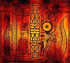 I Am Gemini [Digipak] by Cursive (CD, Feb-2012, Saddle Creek Records)