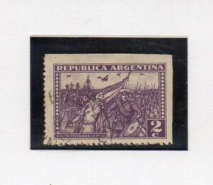 Argentina-Valor-sin-dentar-en-dos-cotas-del-ano-1930-31-CD-989