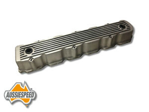 valiant-6-hemi-alloy-rocker-cover-charger-centura-245-265-chrysler