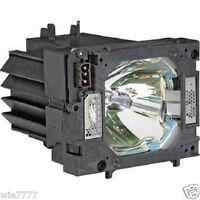 Christie Lx700 Projector Lamp With Original Ushio Nsh Bulb Inside