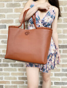 Tory-Burch-Taylor-Tote-Large-Carryall-Shopper-Desert-Spice-Tan-Brown