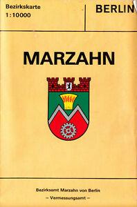 Stadtplan-Berlin-Marzahn-1994