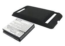 Li-ion Battery for HTC BB99100 35H00132-01M Tianxi T9188 T9188 Tianxi HuaShan