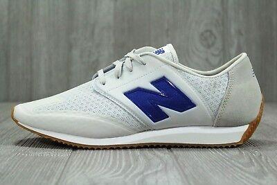 35 Rare New Balance 320 Reengineered Men's Shoes U320MOW Size 9.5 | eBay